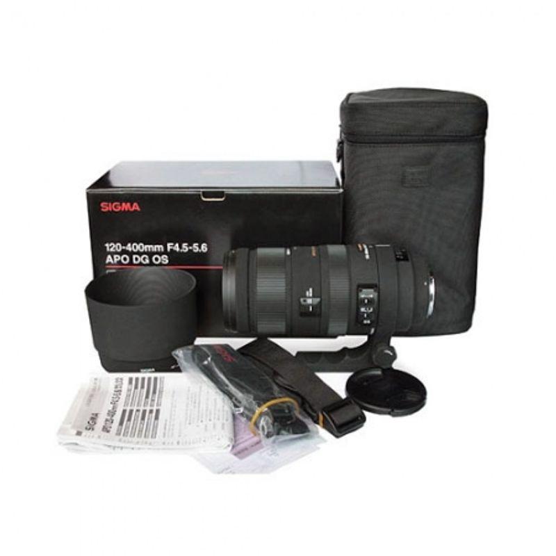 sigma-120-400mm-f-4-5-5-6-apo-dg-os-hsm-pt-pentax-samsung-10561-5