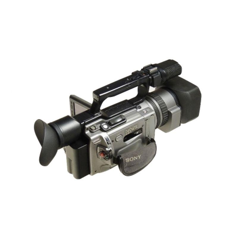 sh-sony-vx-2100e-camera-video-digitala-minidv-sh125022973-46682-1-259