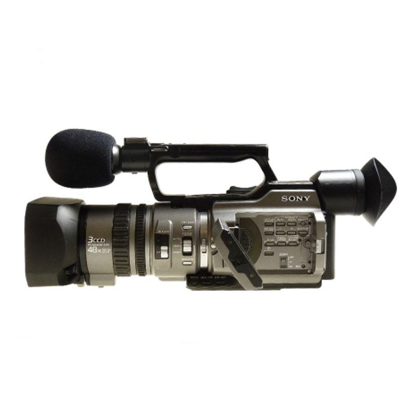 sh-sony-vx-2100e-camera-video-digitala-minidv-sh125022973-46682-2-547