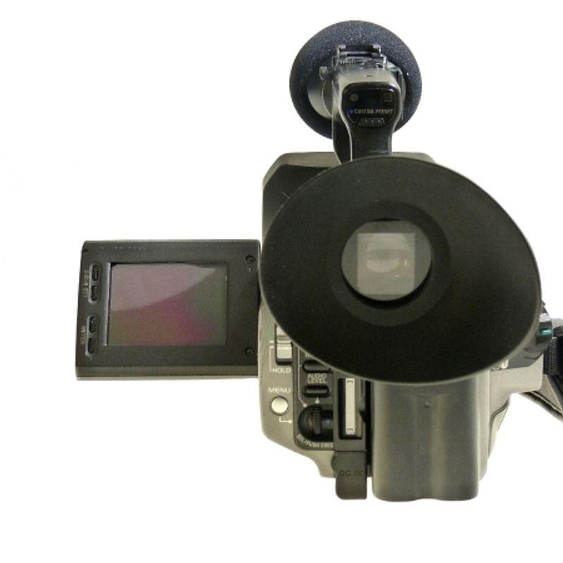 sh-sony-vx-2100e-camera-video-digitala-minidv-sh125022973-46682-3-355