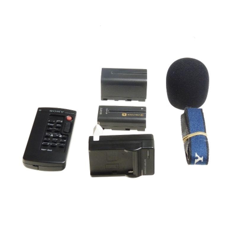 sh-sony-vx-2100e-camera-video-digitala-minidv-sh125022973-46682-4-814