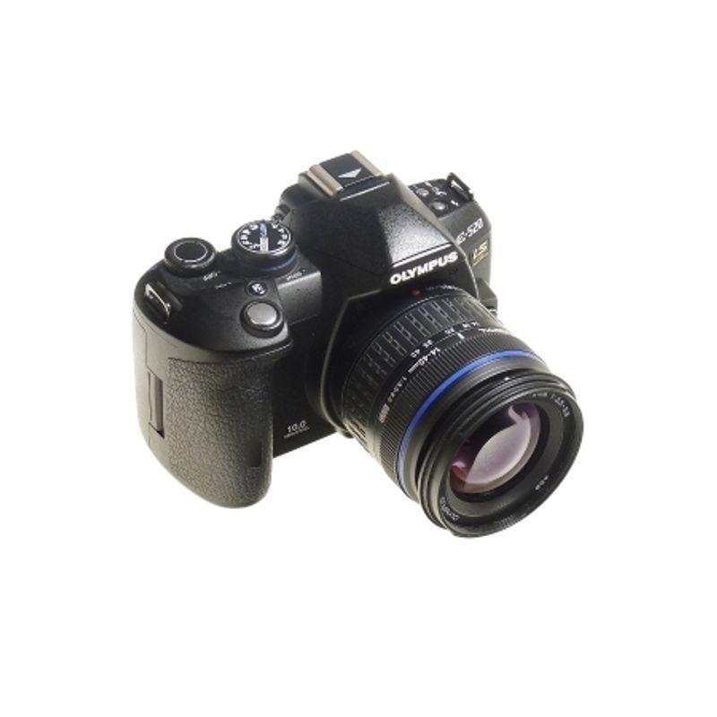 sh-olympus-e-520-14-42mm-40-150mm-geanta-sh125022974-46683-1-464