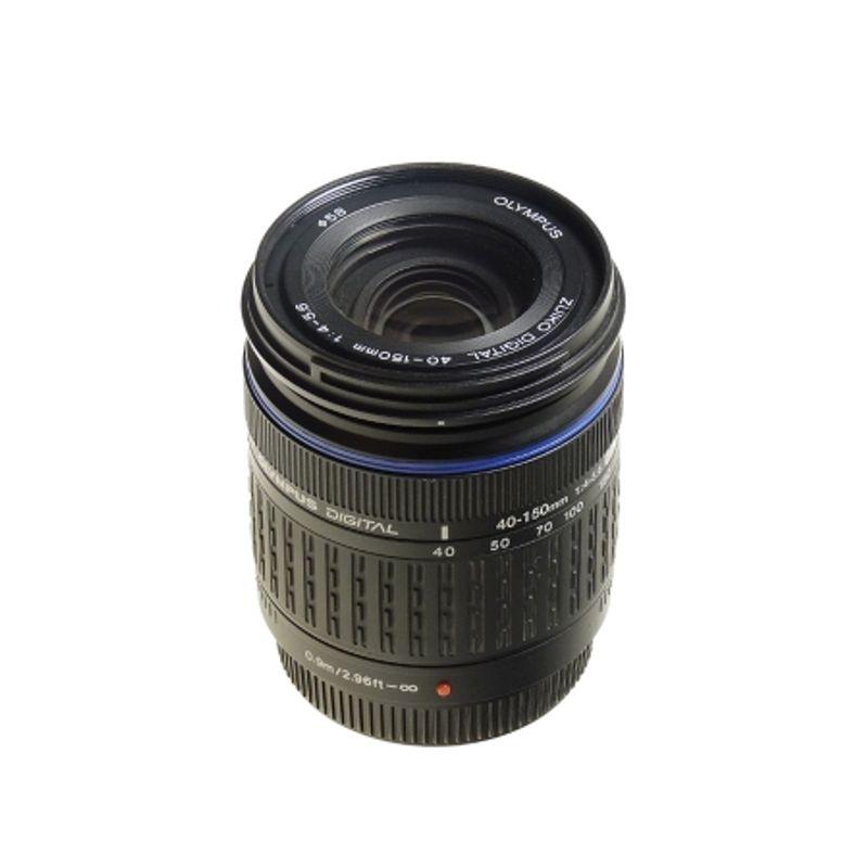 sh-olympus-e-520-14-42mm-40-150mm-geanta-sh125022974-46683-3-780