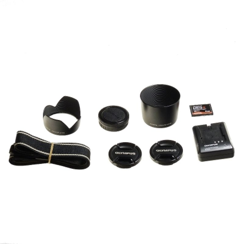 sh-olympus-e-520-14-42mm-40-150mm-geanta-sh125022974-46683-5-688