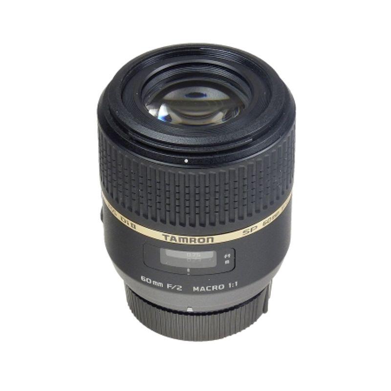 tamron-60mm-f-2-macro-pentru-nikon-sh6109-46684-744