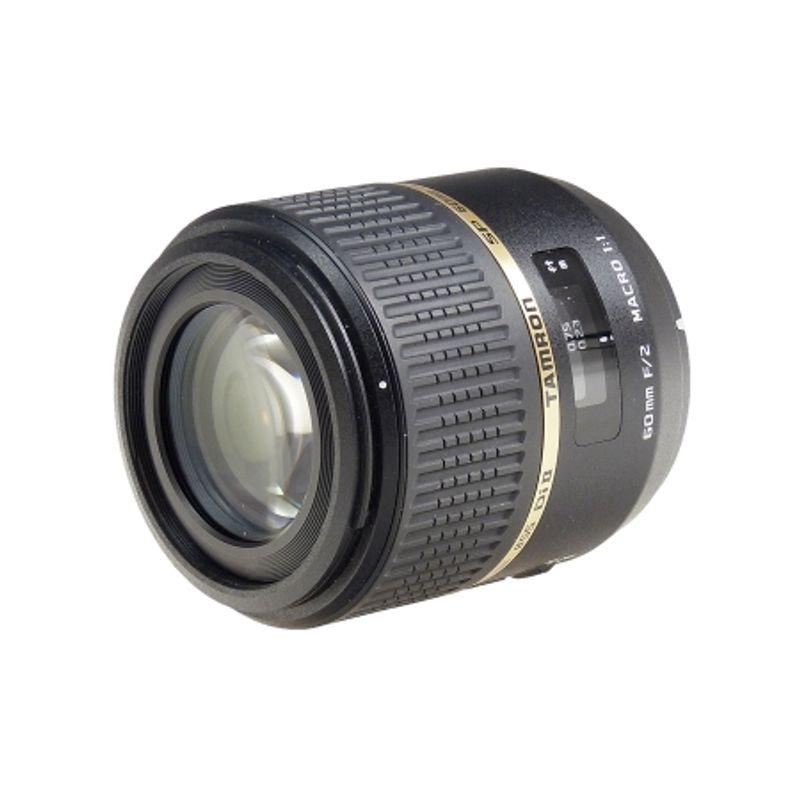 tamron-60mm-f-2-macro-pentru-nikon-sh6109-46684-1-74