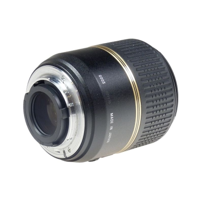 tamron-60mm-f-2-macro-pentru-nikon-sh6109-46684-2-191