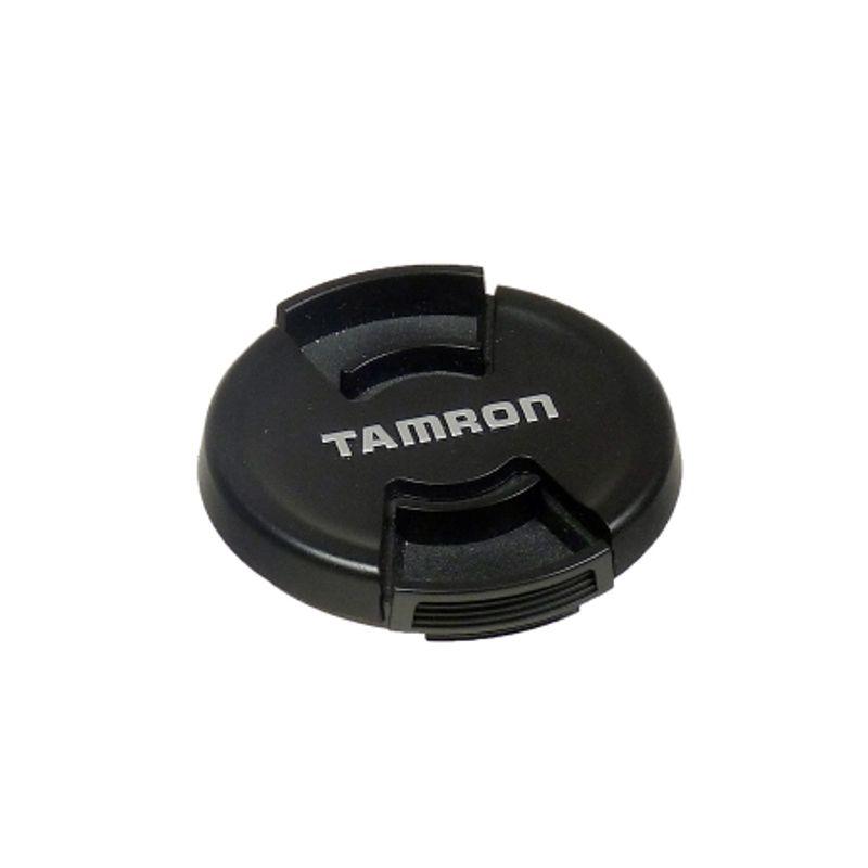 tamron-60mm-f-2-macro-pentru-nikon-sh6109-46684-3-322