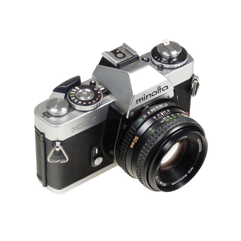 minolta-xd-5-rokkor-50mm-1-7-sh6110-1-46685-1-687