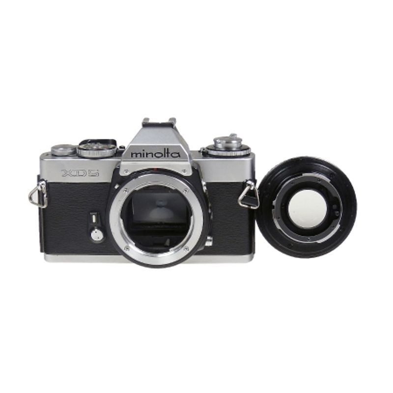 minolta-xd-5-rokkor-50mm-1-7-sh6110-1-46685-2-113