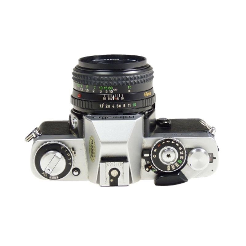 minolta-xd-5-rokkor-50mm-1-7-sh6110-1-46685-3-602