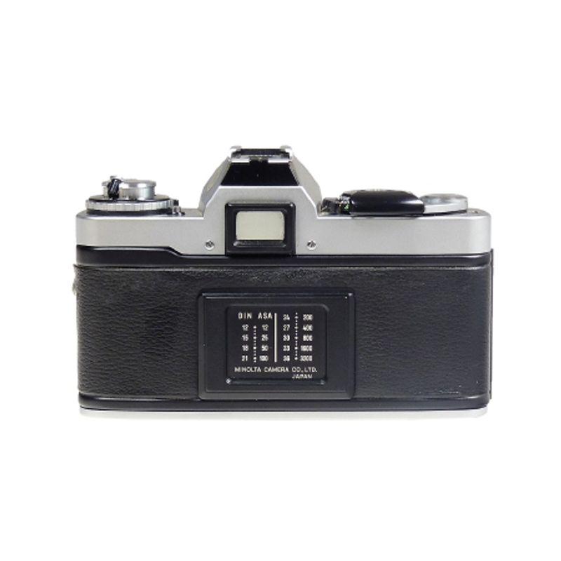minolta-xd-5-rokkor-50mm-1-7-sh6110-1-46685-4-115