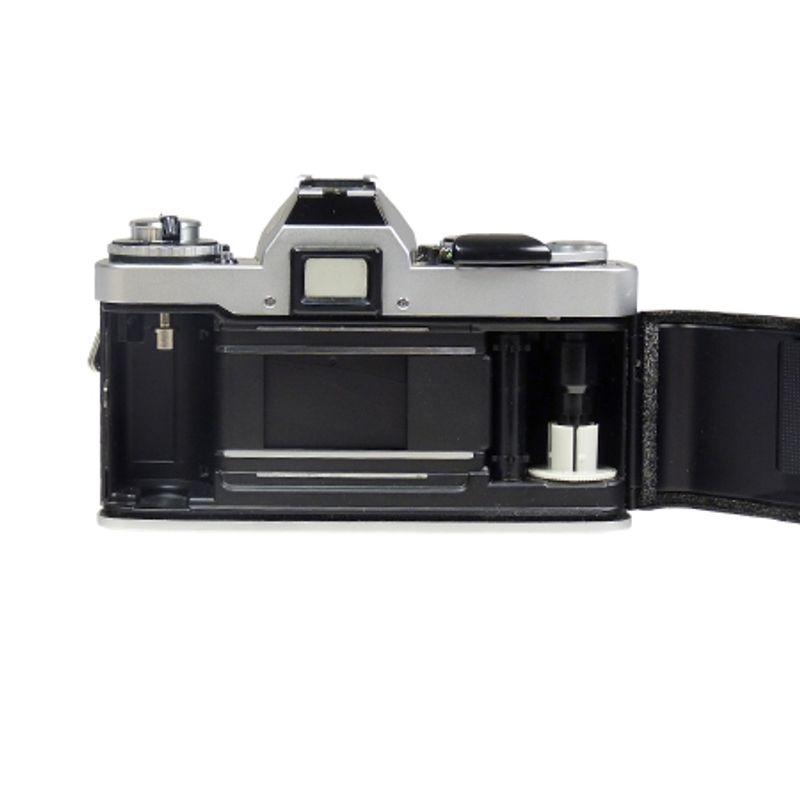 minolta-xd-5-rokkor-50mm-1-7-sh6110-1-46685-5-420