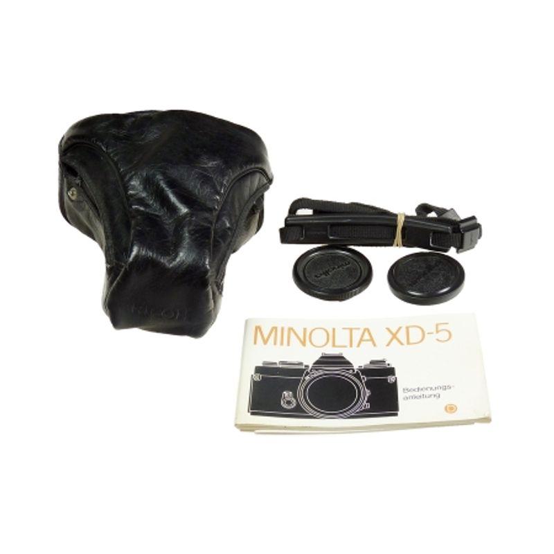 minolta-xd-5-rokkor-50mm-1-7-sh6110-1-46685-6-347