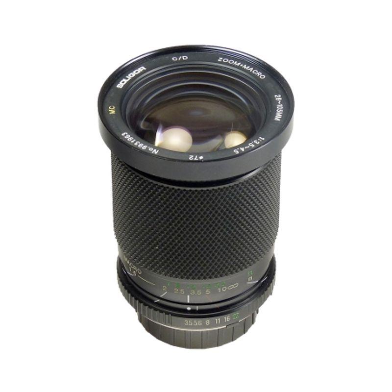 soligor-28-105mm-f-3-5-4-5-pt-minolta-md-sh6110-2-46686-914
