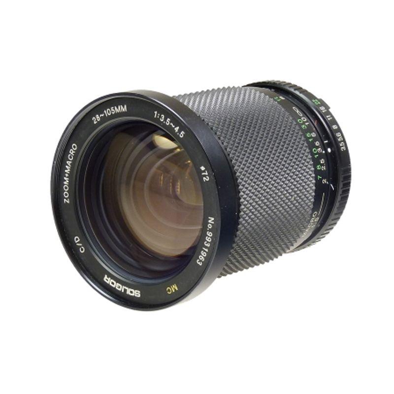soligor-28-105mm-f-3-5-4-5-pt-minolta-md-sh6110-2-46686-1-844