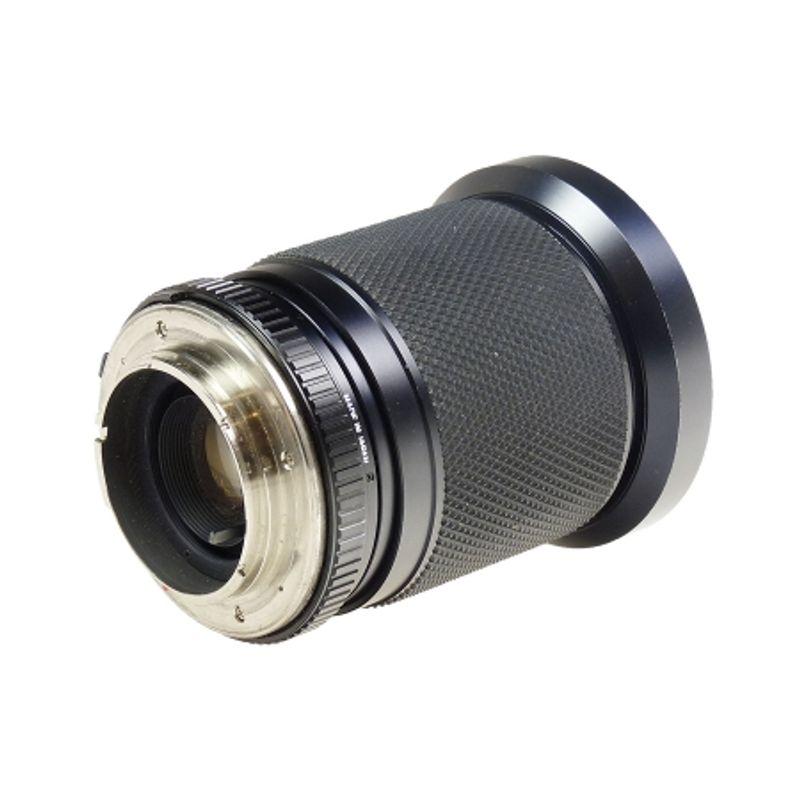 soligor-28-105mm-f-3-5-4-5-pt-minolta-md-sh6110-2-46686-2-653
