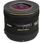 sigma-4-5mm-f-2-8-ex-dc-fisheye-circular-nikon-af-d-dx-10569-1