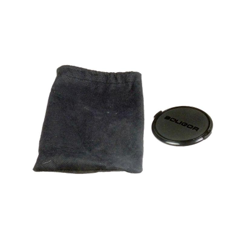 soligor-28-105mm-f-3-5-4-5-pt-minolta-md-sh6110-2-46686-3-15