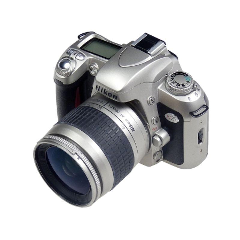 nikon-n75-nikon-28-80mm-f-3-3-5-6-sh6111-1-46688-817