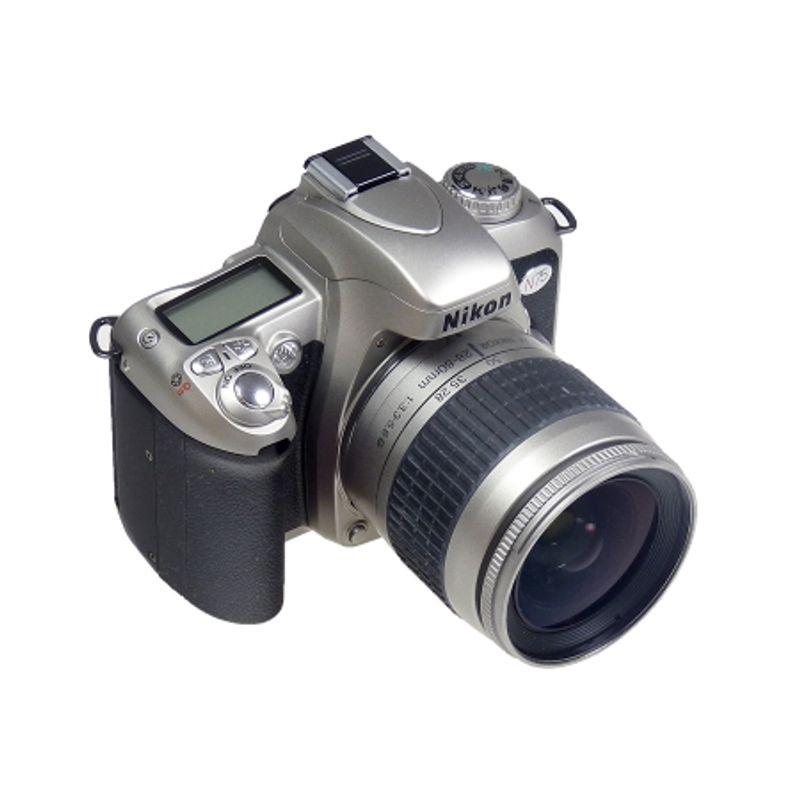 nikon-n75-nikon-28-80mm-f-3-3-5-6-sh6111-1-46688-1-27