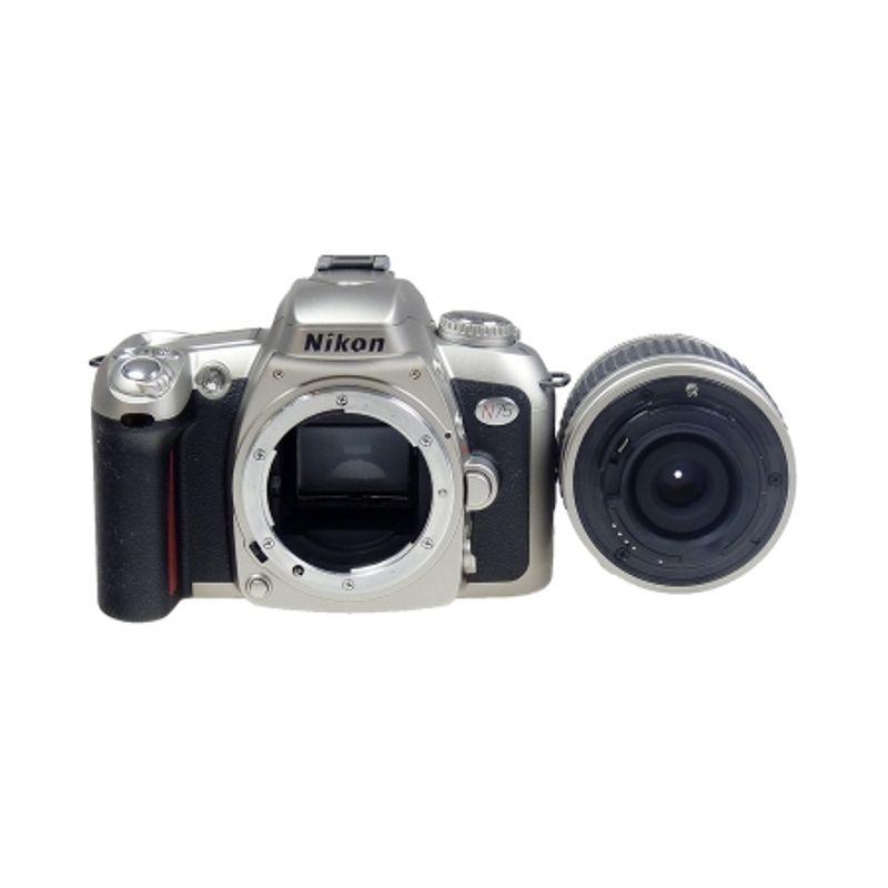nikon-n75-nikon-28-80mm-f-3-3-5-6-sh6111-1-46688-2-747