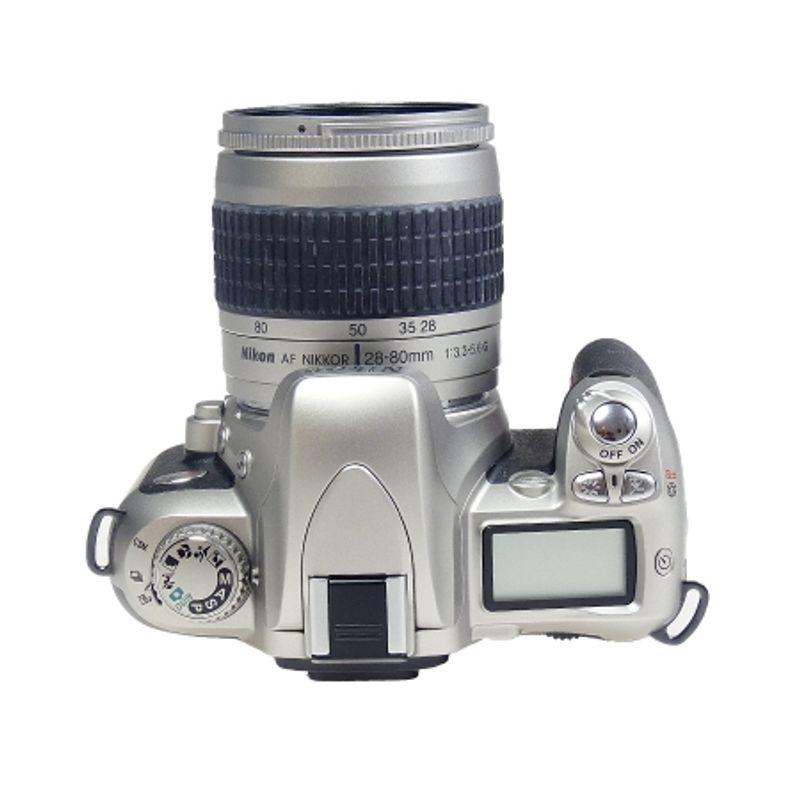 nikon-n75-nikon-28-80mm-f-3-3-5-6-sh6111-1-46688-5-214