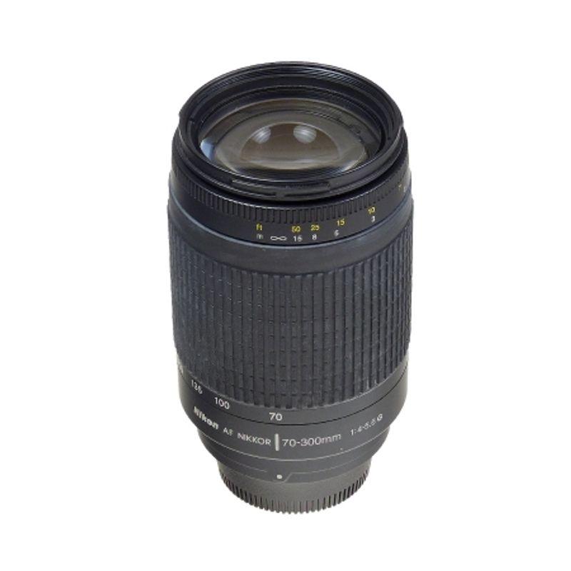 nikon-70-300mm-f-4-5-6g--fara-motor-de-focus-sau-vr--sh6111-2-46689-44