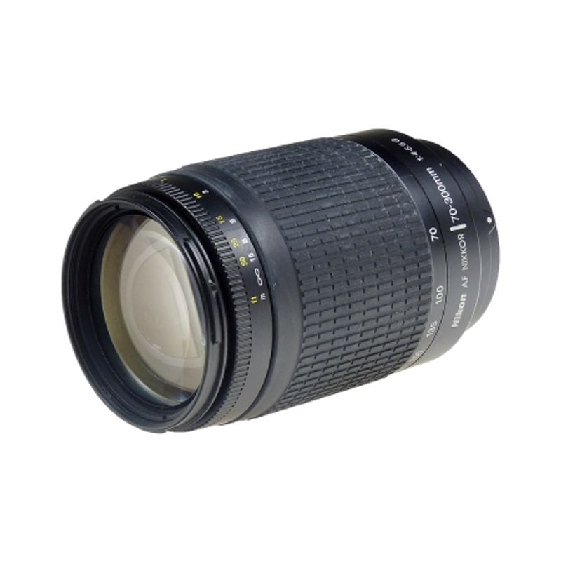 nikon-70-300mm-f-4-5-6g--fara-motor-de-focus-sau-vr--sh6111-2-46689-1-211