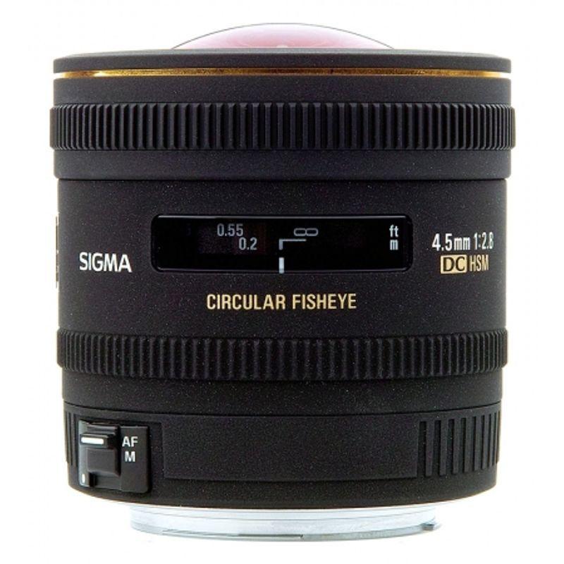 sigma-4-5mm-f-2-8-ex-dc-fisheye-circular-pentax-samsung-10571