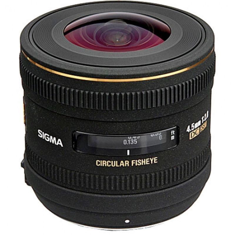 sigma-4-5mm-f-2-8-ex-dc-fisheye-circular-pentax-samsung-10571-1