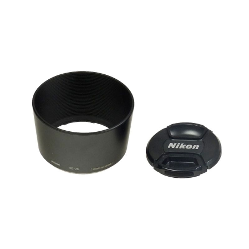 nikon-70-300mm-f-4-5-6g--fara-motor-de-focus-sau-vr--sh6111-2-46689-3-88