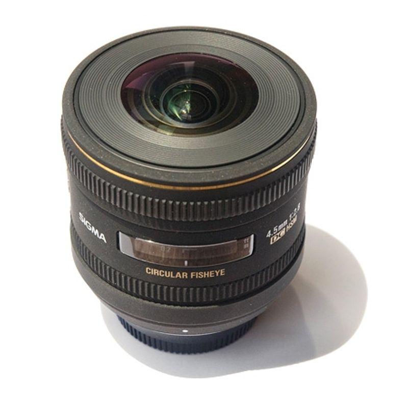 sigma-4-5mm-f-2-8-ex-dc-fisheye-circular-pentax-samsung-10571-2