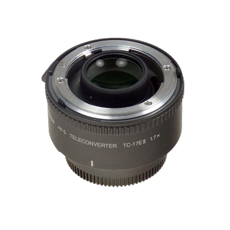 teleconvertor-nikon-tc-1-7x-tc-17e-ii-sh6112-46690-193
