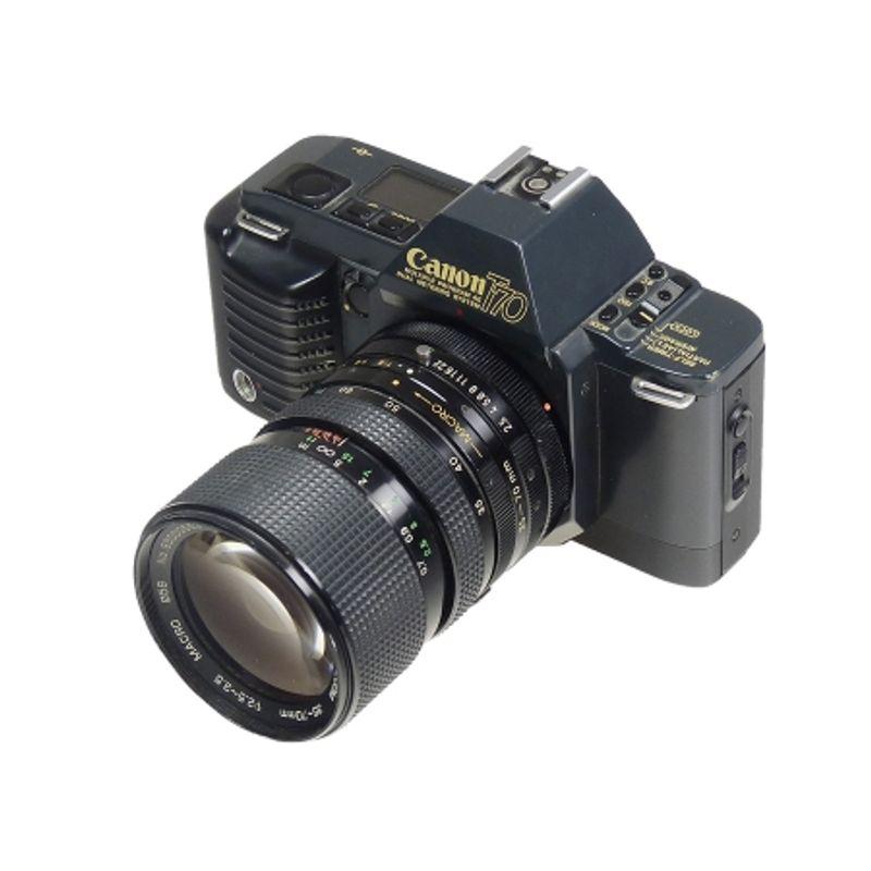 canon-t70-hanimex-mc-35-70mm-fd-sh6113-46696-171