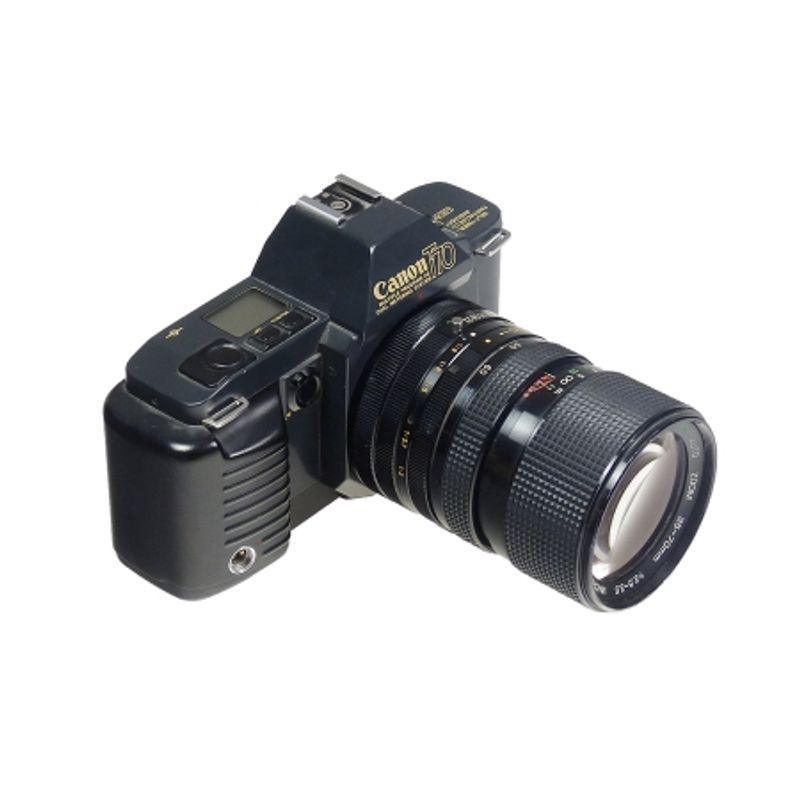 canon-t70-hanimex-mc-35-70mm-fd-sh6113-46696-1-445