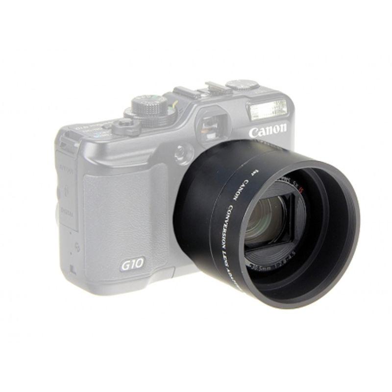 adaptor-replace-canon-la-dc58k-cu-parasolar-pentru-canon-g10-g11-g12-10598-2