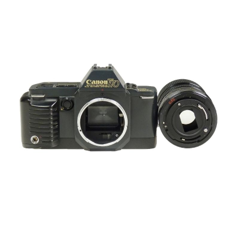 canon-t70-hanimex-mc-35-70mm-fd-sh6113-46696-2-843