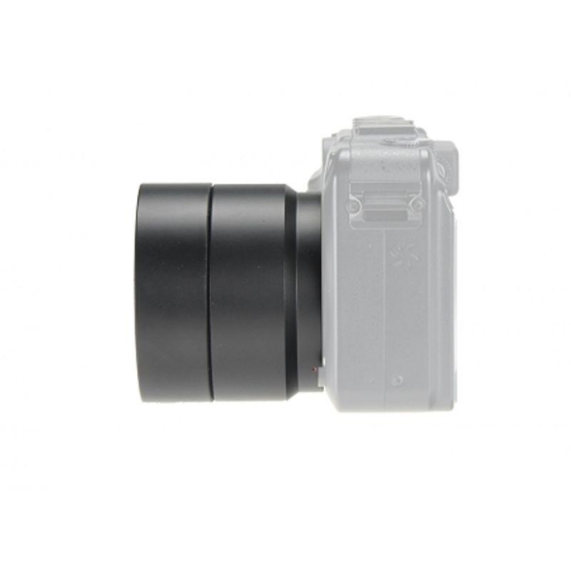 adaptor-replace-canon-la-dc58k-cu-parasolar-pentru-canon-g10-g11-g12-10598-3