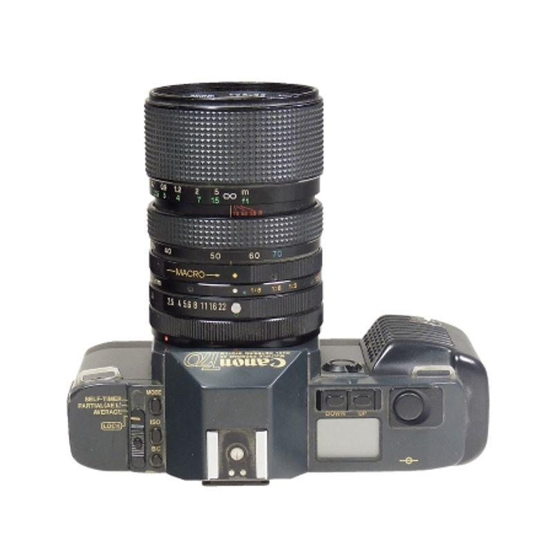 canon-t70-hanimex-mc-35-70mm-fd-sh6113-46696-3-733