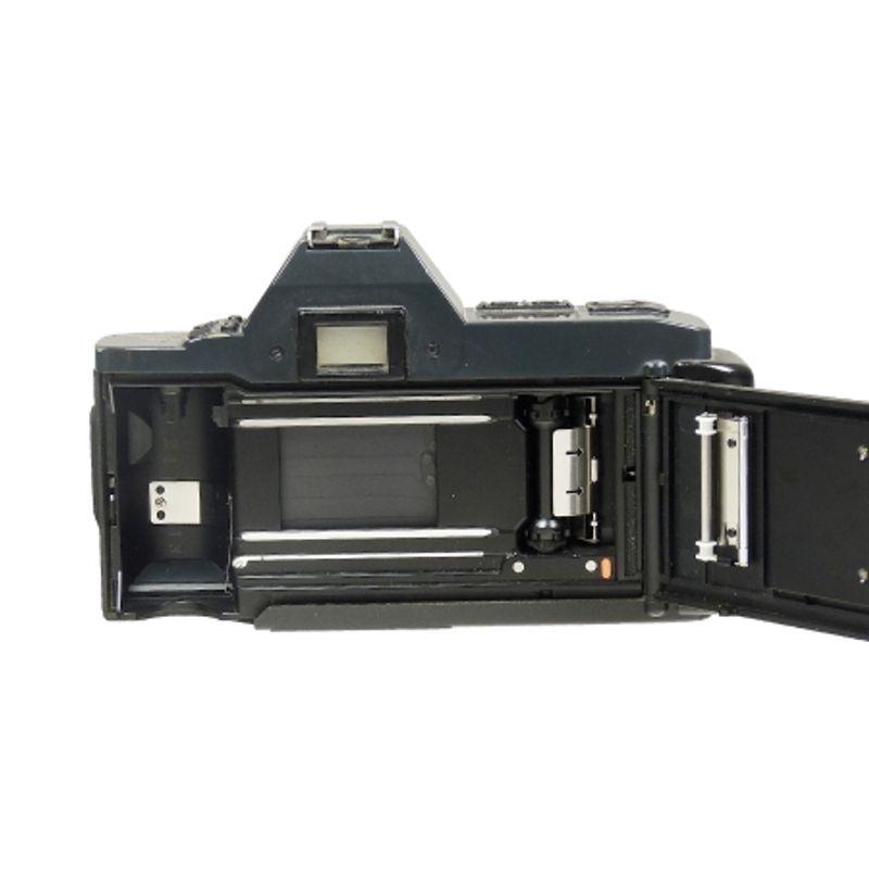 canon-t70-hanimex-mc-35-70mm-fd-sh6113-46696-4-103