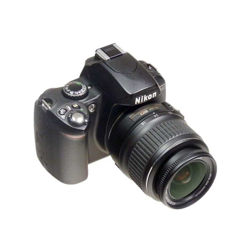 sh-nikon-d40-18-55mm-ii-ed-sh125023028-46752-1-643