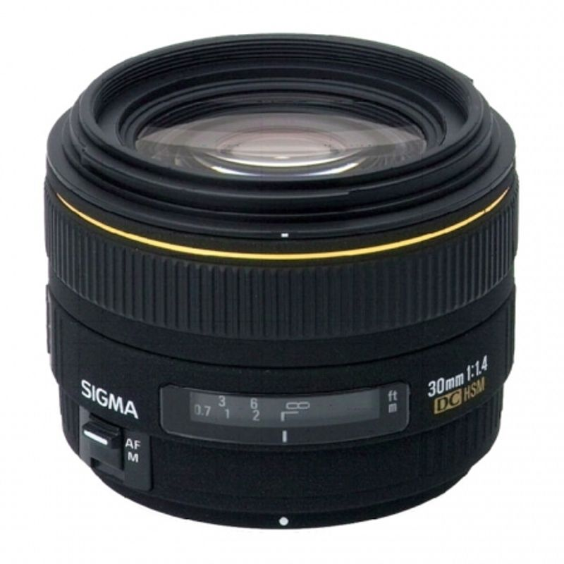 sigma-30mm-f-1-4-ex-dc-j-pentax-samsung-10616