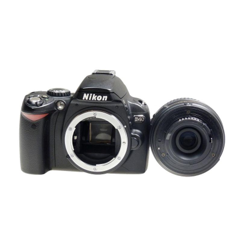 sh-nikon-d40-18-55mm-ii-ed-sh125023028-46752-2-644