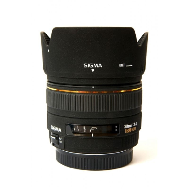sigma-30mm-f-1-4-ex-dc-j-pentax-samsung-10616-1