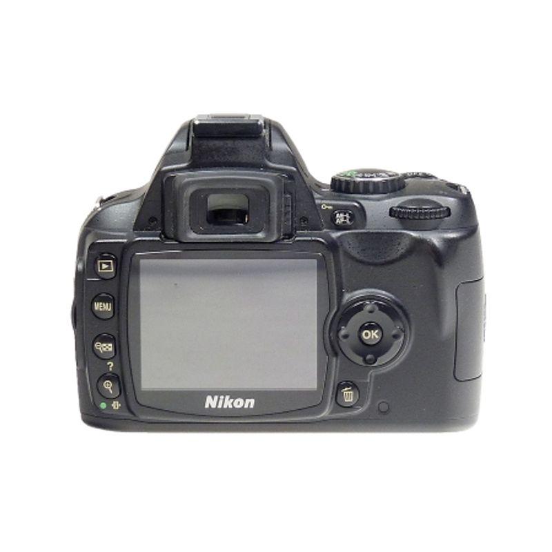 sh-nikon-d40-18-55mm-ii-ed-sh125023028-46752-3-150