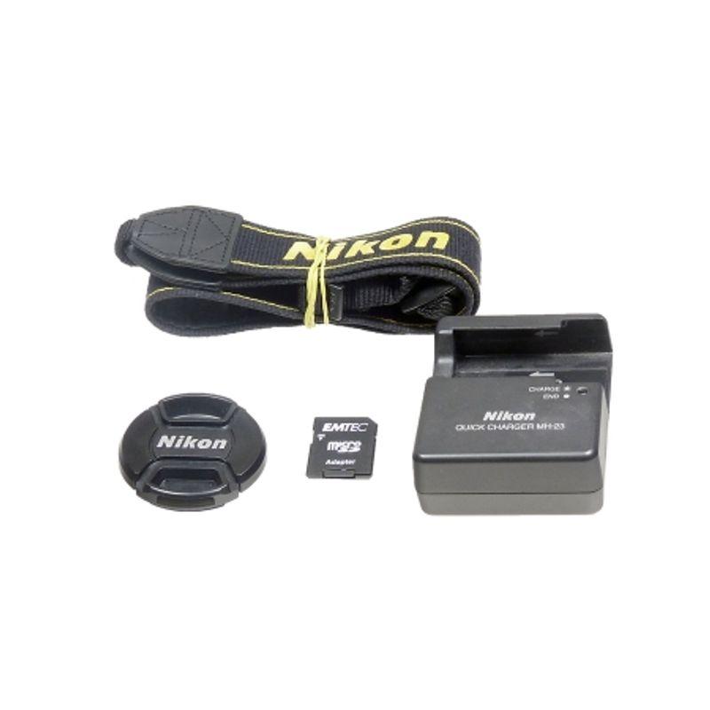 sh-nikon-d40-18-55mm-ii-ed-sh125023028-46752-4-538