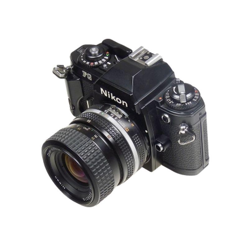 nikon-fg-nikon-35-70mm-f-3-3-4-5-sh6114-46762-944