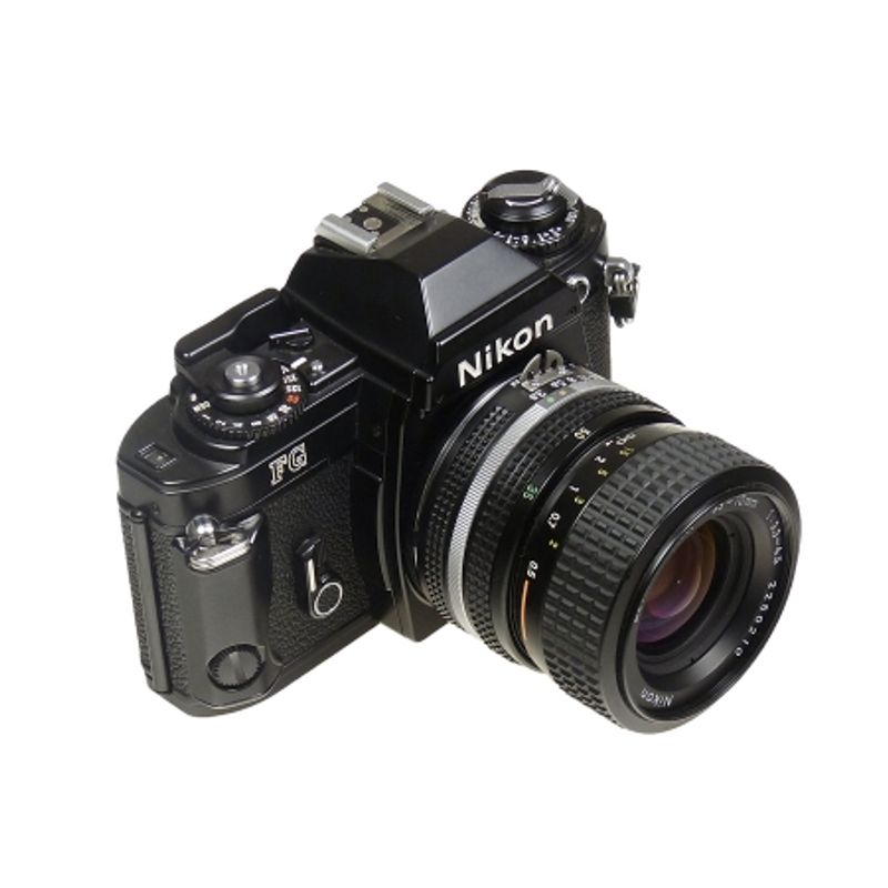 nikon-fg-nikon-35-70mm-f-3-3-4-5-sh6114-46762-1-247