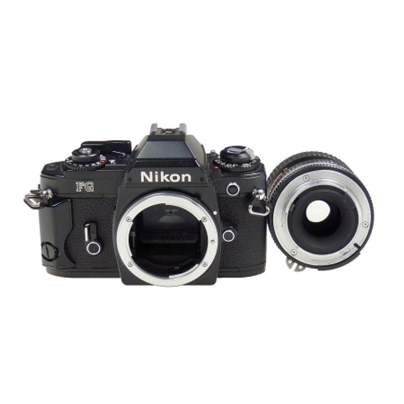 nikon-fg-nikon-35-70mm-f-3-3-4-5-sh6114-46762-2-375